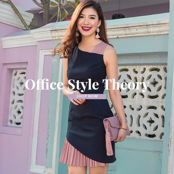 Office Style Theory